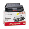Xerox® 6R906 Toner Cartridge | www.SelectOfficeProducts.com
