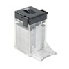 Xerox® Staple Cartridges | www.SelectOfficeProducts.com