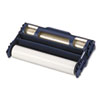 Xyron® Laminator Refill Cartridge | www.SelectOfficeProducts.com
