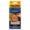 Velcro® Extreme Fasteners | www.SelectOfficeProducts.com