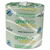 Atlas Paper Mills Green Heritage™ Bathroom Tissue | www.SelectOfficeProducts.com
