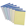 Ampad® Pastel Writing Pads | www.SelectOfficeProducts.com