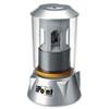 iPoint® Electric Pencil Sharpener | www.SelectOfficeProducts.com