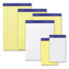 Ampad® Perforated Writing Pads | www.SelectOfficeProducts.com