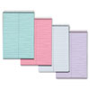 TOPS® Prism™ Steno Notebooks | www.SelectOfficeProducts.com