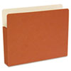 S J Paper Economy File Pockets | www.SelectOfficeProducts.com