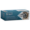 Sanford® Giant® Replacement Cutterhead | www.SelectOfficeProducts.com