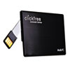 Clickfree™ Traveler Compact Backup Drive | www.SelectOfficeProducts.com