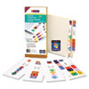 Smead® Smartstrip® Starter Pack | www.SelectOfficeProducts.com