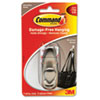 Command™ Metal Hooks | www.SelectOfficeProducts.com