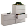 Alera® Lateral File | www.SelectOfficeProducts.com