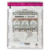 MMF Industries™ FREEZFraud Bags | www.SelectOfficeProducts.com