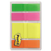 Post-it® Flags Highlighting Flags | www.SelectOfficeProducts.com
