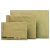 Scotch® Recyclable Padded Mailer | www.SelectOfficeProducts.com