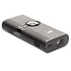 3M MPro150 Pocket Projector | www.SelectOfficeProducts.com