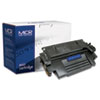 MICR Print Solutions 98AM MICR Toner   www.SelectOfficeProducts.com
