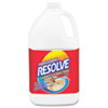 Professional RESOLVE® Carpet Extraction Cleaner | www.SelectOfficeProducts.com