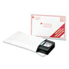 SURVIVOR DuPont® Tyvek® Video Mailer | www.SelectOfficeProducts.com