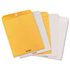 Quality Park™ Clasp Envelope | www.SelectOfficeProducts.com