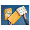 Quality Park™ Redi-Strip™ Envelope Book with Labels | www.SelectOfficeProducts.com