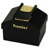 Premier® Aquapad™ Envelope Moisture Dispenser | www.SelectOfficeProducts.com