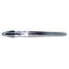 Pilot® Plumix Fountain Pen | www.SelectOfficeProducts.com