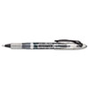 Paper Mate® Liquid Flair® Marker Pen | www.SelectOfficeProducts.com