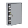 SecurIT® Locking Key Cabinet | www.SelectOfficeProducts.com