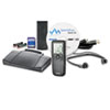 Philips® 9399 Digital Dictation Starter Kit | www.SelectOfficeProducts.com