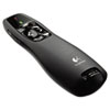 Logitech® R400 Wireless Presenter | www.SelectOfficeProducts.com