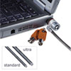 Kensington® MicroSaver® Keyed Ultra Laptop Lock | www.SelectOfficeProducts.com