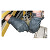 Impact® ProGuard® Disposable Nitrile Gloves | www.SelectOfficeProducts.com
