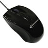 Innovera® Mid-Size Optical Mouse | www.SelectOfficeProducts.com