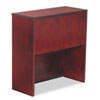 Alera® Verona Veneer Series Storage Hutch | www.SelectOfficeProducts.com