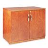 Alera® Verona Veneer Series Storage Cabinet | www.SelectOfficeProducts.com