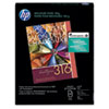 HP Inkjet Brochure Paper | www.SelectOfficeProducts.com