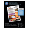 HP Premium Glossy Presentation Paper | www.SelectOfficeProducts.com