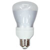 GE Energy Smart® Compact Fluorescent Reflector Light Bulb | www.SelectOfficeProducts.com