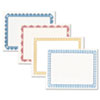 Geographics® Archival Quality Parchment Certificates | www.SelectOfficeProducts.com