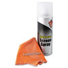 Dust-Off® Screen Cleaning Kit | www.SelectOfficeProducts.com