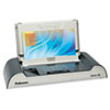 Fellowes® Helios™ Thermal Binding Machine | www.SelectOfficeProducts.com