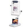 Fellowes® Flex Arm Copyholder | www.SelectOfficeProducts.com