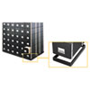 Bankers Box® Metal Bases | www.SelectOfficeProducts.com