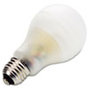 GE Energy Smart® Compact Fluorescent Globe Light Bulb | www.SelectOfficeProducts.com