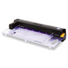 Fellowes® PowerTrim™ Electric Trimmer   www.SelectOfficeProducts.com