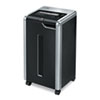 Fellowes® Powershred® 325i Strip-Cut Shredder | www.SelectOfficeProducts.com