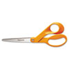 Fiskars® Home and Office Scissors | www.SelectOfficeProducts.com