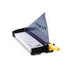 Fellowes® Fusion™ 180 Paper Cutter | www.SelectOfficeProducts.com