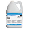 Floor Science® Cleaner | www.SelectOfficeProducts.com