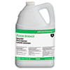 Floor Science® Spray Buff | www.SelectOfficeProducts.com